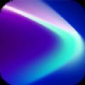桌面主题精灵app手机免费版v1.0.3安卓版