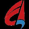 新疆政务服务官方appv2.4.5官方版