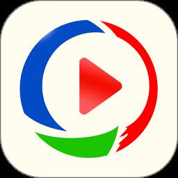 云��(云浮�V播���_app)v1.3.4安卓版