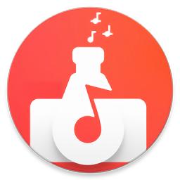 audiolab pro汉化版2021最新版v1.2.2最新版
