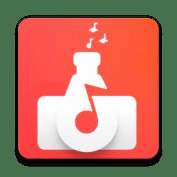 audiolab pro汉化安卓版v1.2 安卓版