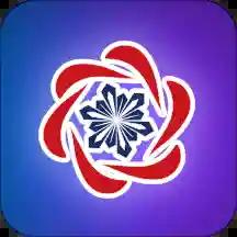 雪博会app购买门票2021官方版v1.0.3 安卓版