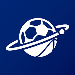 星球体育app官方最新版v1.2.7 安卓版