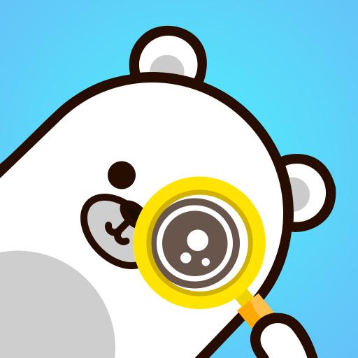 全民找一找官方appv1.0官方版