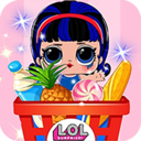 lola惊喜玩偶游戏中文安卓版v1.5.25安卓版