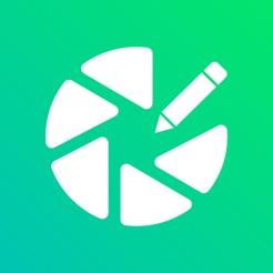 不折叠输入法app最新安卓版v3.4.8安卓版