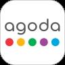 Agoda安可达app下载2021最新版v9.2