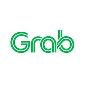 Grab东南亚打车app下载2021版v5.15