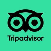 Trip.advisor下载官方安卓版v42.3中