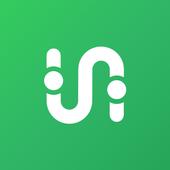 Transit查交通appv5.9.17官方安卓版