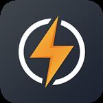 雷霆加速器免费最新版v1.0.2安卓版