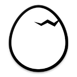 replika安卓最新版v7.3.1最新版