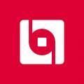 廊坊银行手机银行app官方安卓版v2.1.6安卓版