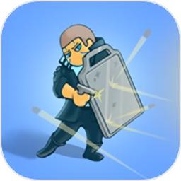 特别冲锋游戏手机版v2汉化版