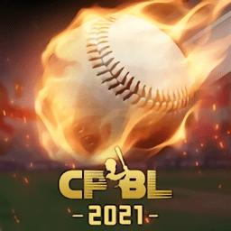 cpbl职业棒球游戏中文完整安卓版v1.71安卓版