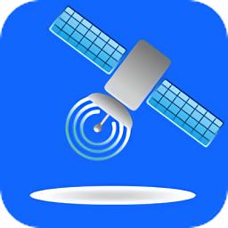 北斗卫灵通app手机版v2.0.1安卓版