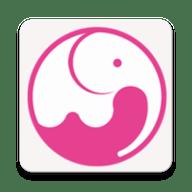 粉粉影�追��appv3.5.0官方安卓版