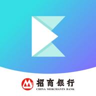 招商银行E招通app官方最新版v1.5.4安卓版
