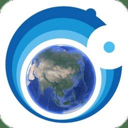 奥维互动地图下载安装2021手机版v9.0.7安卓最新版