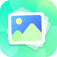 缤纷桌面壁纸app免费版v1.0.0安卓版