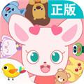 小鹿杏仁儿的甜蜜派对游戏免费版v1.0.4安卓版