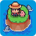 迷你无人岛生存游戏中文免费版v1.0.4安卓版