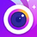 光阴相机app免费版v1.0.0安卓版
