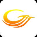 哈尔滨公积金app官方最新版v1.4.5最新版