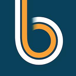 brainbuddy安卓中文版v14.2最新版