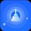 手机空间瘦身app安卓2021最新版v3.2.6安卓版
