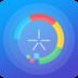大�r代�底重��判星�appv1.0.1官方安卓版
