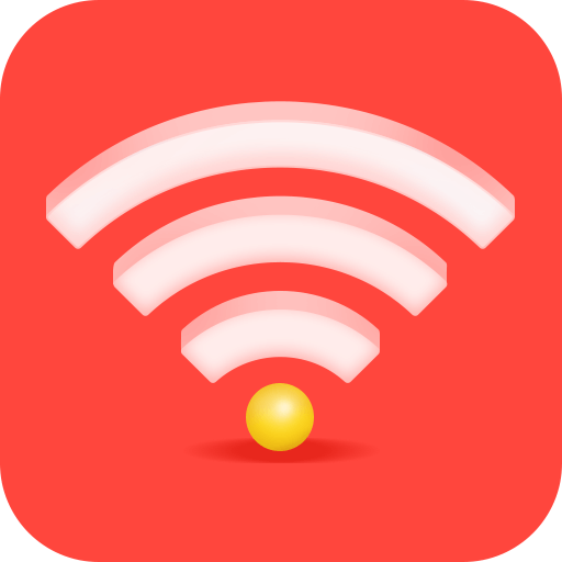 WiFi智能宝app2021官方免费版v1.0.1最新版