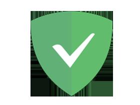 AdGuard安卓中文解锁版v3.6.23安卓版