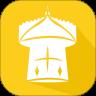 金考典题库app下载2021最新版
