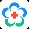 健康南京app�A�s新冠疫苗官方版v4.6.1官方版