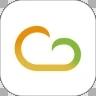 彩云天��appv6.1.4安卓版