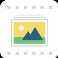 音�冯�子相�灾谱�app免�M版v3.0.7安卓版