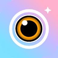 星空�r拍app手�C官方版v1.8.9 最新版