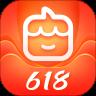 漳州淘小�appv2.4.10官方版