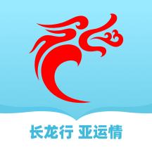 长龙航空优惠购票appv3.4.0官方斗球体育nba