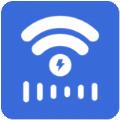 Wifi�匙大��最新版v1.0.5最新版