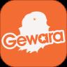 格瓦拉电影票订购appv9.9.5官方安卓版