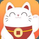 小钱迷赚钱appv1.0.5官方安卓版