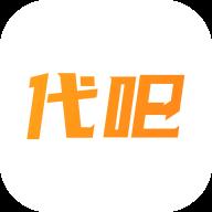 代吧陪玩appv1.0.94安卓版