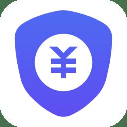 阿里�X盾app下�d手�C版v5.9.0.4官方版