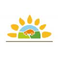 娄e行app最新免费版v1.0.2安卓版
