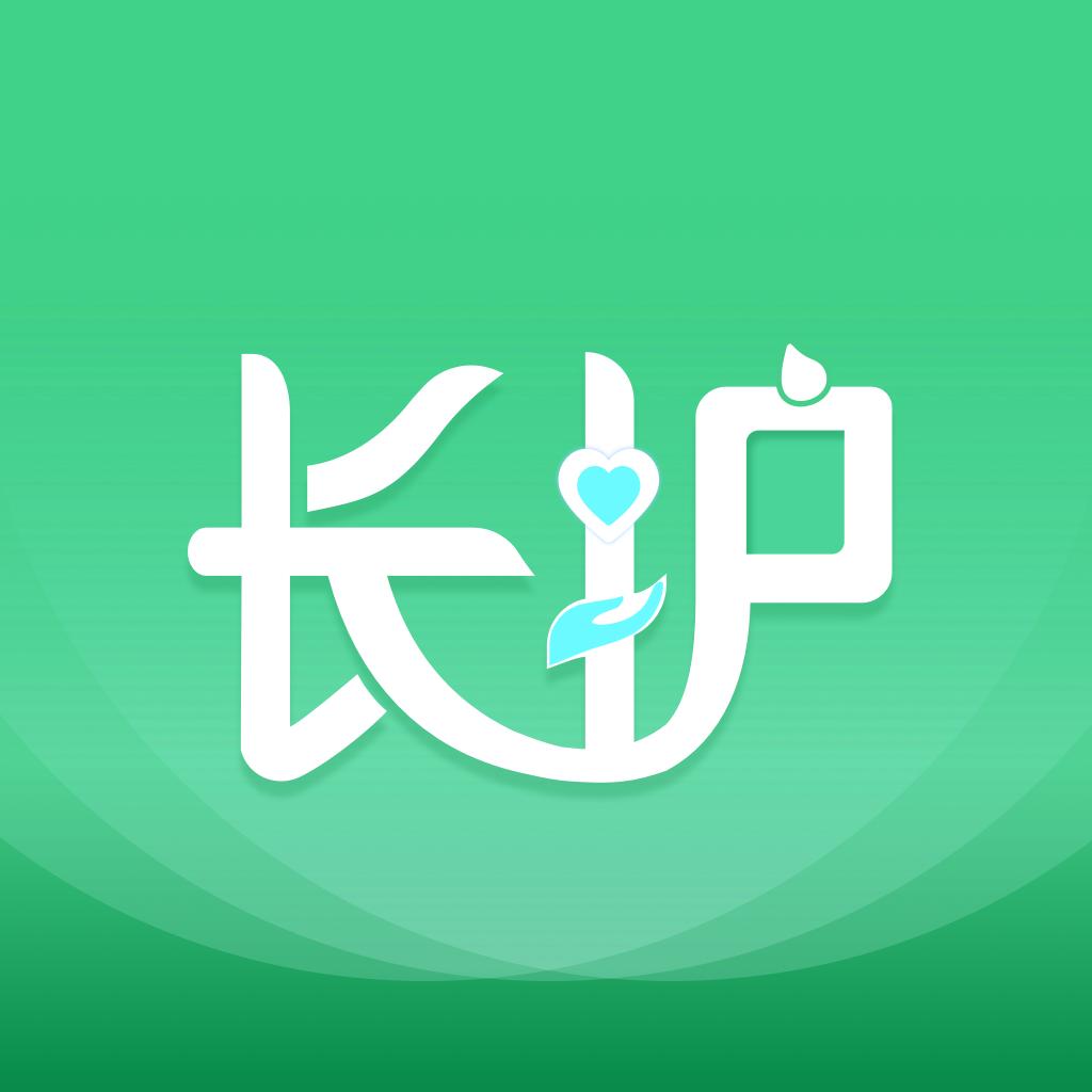 徐州长护手机appv1.0.6官方版