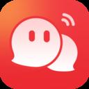 番茄�Z音appv1.5.4安卓版