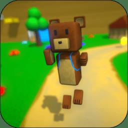 超�熊的冒�U2021最新中文安卓版v1.6.5.2安卓版