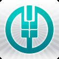 农业银行手机银行app官方安卓版v6.2.1官方版